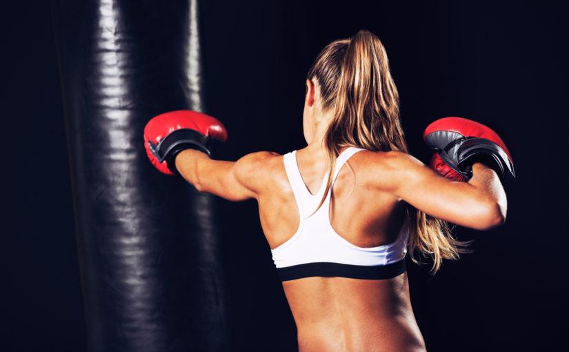 Objetivo De Reacci/ón Para Entrenamiento Con Velocidad De Pelota Saco De Boxeo Independiente Con Velocidad De Boxeo Saco De Boxeo De Pu S/ólido Saco De Boxeo Ajustable En Altura Para Adultos Y Ni/ños