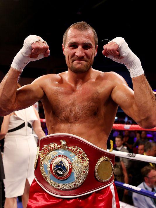 sergey kovalev posible rival de saul canelo alvarez, combate de boxeo, noticas boxeo, entrenarboxeo